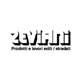 Zeviani
