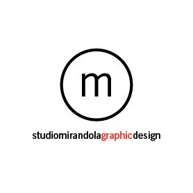 Studio Mirandola