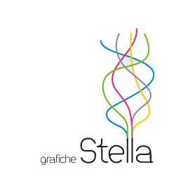 Grafiche Stella