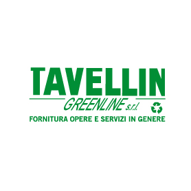 Tavellin