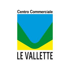 Le Vallette