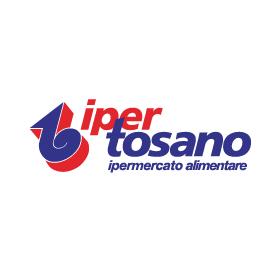 Tosano