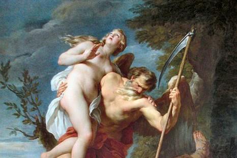 Incontri di filosofia: IL  FILOSOFO  E  LA  CITTA' – 2a parte