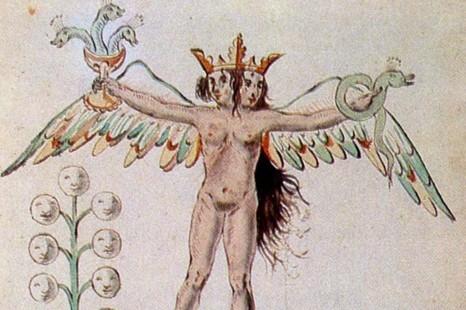 Incontri di filosofia: IL  FILOSOFO  E  LA  CITTA' – 5a parte