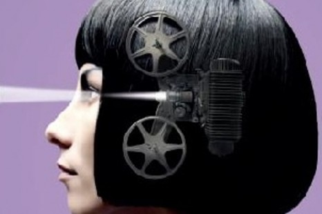 Cinema e psicanalisi: M- IL MOSTRO DI DUSSELDORF di  FRITZ LANG – 1° serata