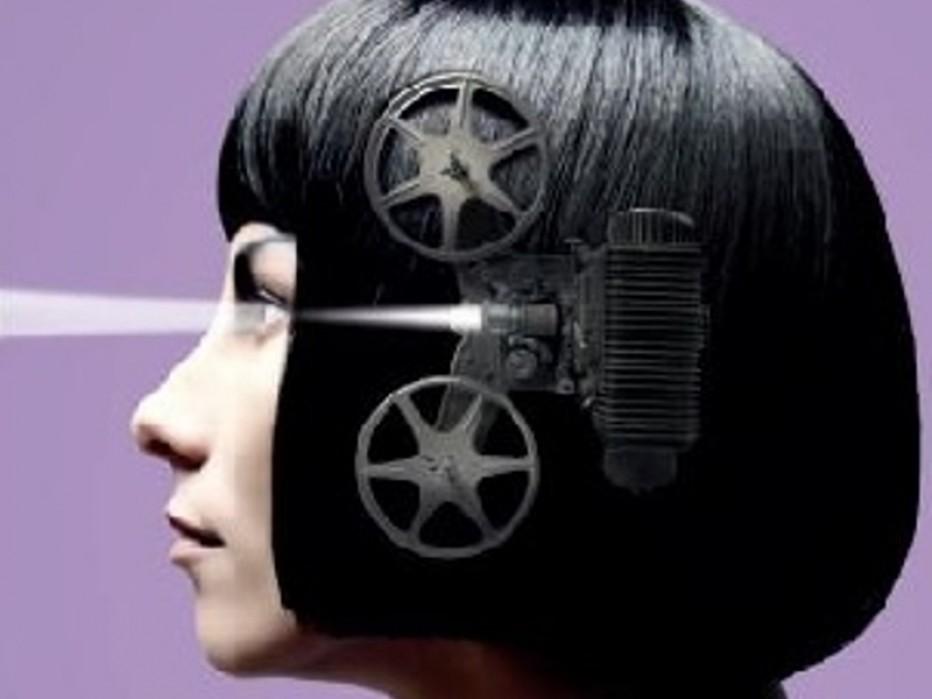 Cinema e psicanalisi: LA DOPPIA VITA DI VERONICA di KRZYSZTOF KIESLOWSKI – 3° serata