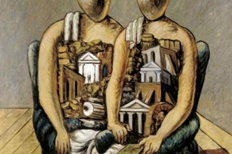 l'uomo oggi: la normalità e il senso del limite