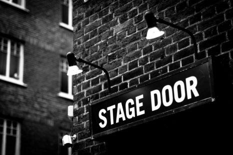 ACTING SCHOOL – Laboratorio teatrale