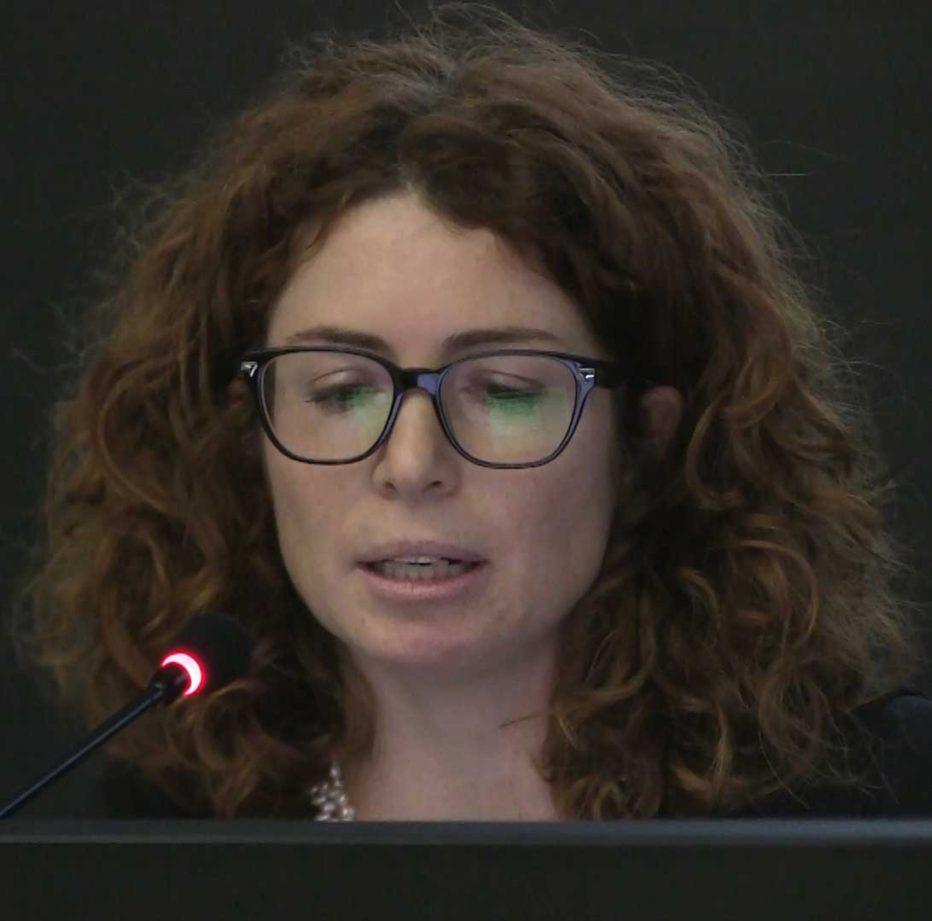 LUCIA RIGAMONTI
