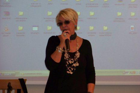 Dr. Lidia Fassio LA COPPIA