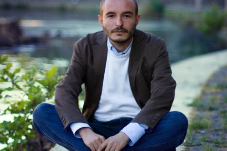 Prof. Luciano Canova ECONOMIA E BENESSERE